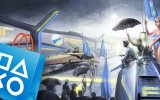 WipEout Omega Collection e DiRT 4 su PlayStation Store - Rubrica