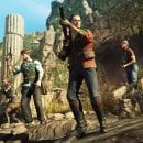 Strange Brigade, un nuovo video mostra il gameplay cooperativo