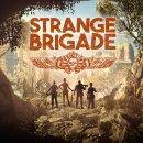 Strange Brigade si mostra in un nuovo video di gameplay