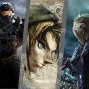 I cinque migliori annunci dell'E3