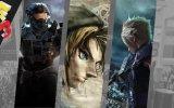 I cinque migliori annunci dell'E3 - Speciale