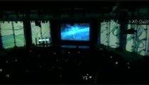 Final Fantasy XIII - Annuncio della versione Xbox 360