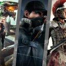 Cinque annunci flop dell'E3