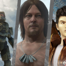 E3 2017: Chi non ci sarà