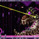 Axiom Verge: Multiverse Edition arriva su Switch ad agosto