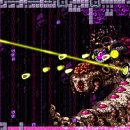 La recensione di Axiom Verge per Switch