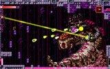 La recensione di Axiom Verge per Switch - Recensione