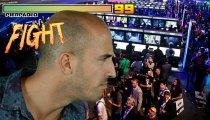 La Pierpolemica - La lenta, inesorabile e negativa trasformazione dell'E3
