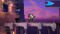 Bloodstained: Ritual of the Night - Trailer