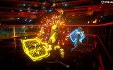 Laser League: un trailer annuncia la data di lancio su PC e console - Notizia