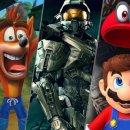 Top 10: i più attesi dell'E3