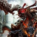 Darksiders: Warmastered Edition, Guerra e pece