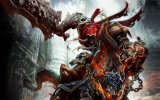 Darksiders: Warmastered Edition, Guerra e pece - Recensione