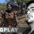 The Elder Scrolls Online: Morrowind - Long Play