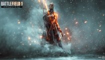 Battlefield 1: In the Name of the Tsar - Teaser trailer
