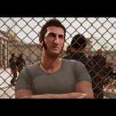 Electronic Arts tratta benissimo gli indie, stando all'autore di A Way Out