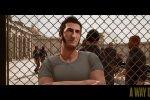 Electronic Arts tratta benissimo gli indie, stando all'autore di A Way Out - Notizia