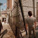 A Way Out: Electronic Arts si aspettava che vendesse 900.000 copie nel suo intero ciclo di vita