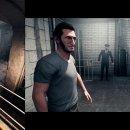 Il game director di A Way Out si augura che il suo gioco invogli altri studi ad assumersi più rischi