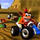 I Trofei di Crash Bandicoot: N. Sane Trilogy includono riferimenti al possibile ritorno di Crash Team Racing