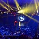 Tutte le novità dalla conferenza Electronic Arts