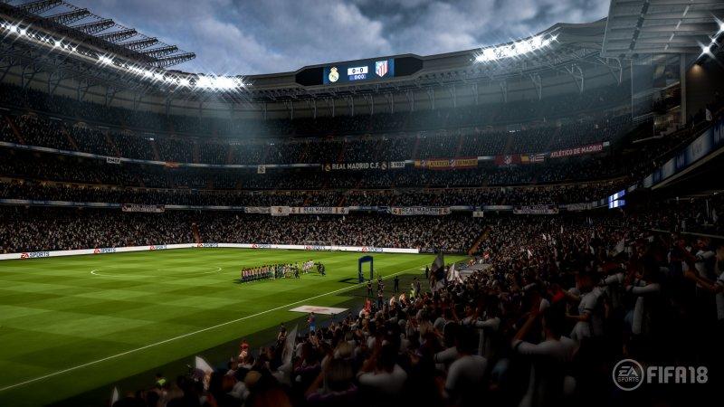 FIFA 18, vale la pena inserire Lobotka in squadra?