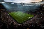 FIFA 18 riceverà presto una nuova modalità gratuita dedicata ai Mondiali 2018?