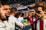 Classifiche italiane: FIFA 18 precede Monster Hunter: World e Dragon Ball FighterZ