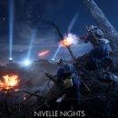 "Battlefield 1, trenta minuti di gameplay sulla mappa notturna ""Le Notti di Nivelle"""