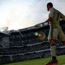 FIFA 18: 1.6 milioni di utenti connessi in contemporanea durante il primo weekend