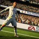 FIFA 18 disponibile su EA Access e Origin Access