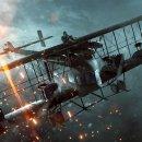 Svelata da uno youtuber la data d'uscita di Battlefield 1: In the Name of the Tsar