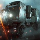 Ufficializzata la data d'uscita di Battlefield 1: In the Name of the Tsar