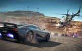Need for Speed Payback è ciò che non è stato l'ultimo Underground? - Provato