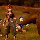 La lunga strada verso Kingdom Hearts III