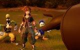 Diamo un'occhiata alla nuova statuetta di Sora basata su Kingdom Hearts III - Notizia