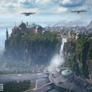 """Anche lo stato delle Hawaii ha annunciato di voler far luce sul """"comportamento predatorio"""" di Electronic Arts per il caso Star Wars: Battlefront II"""