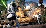 C'è lo zampino di Disney dietro la rimozione delle micro-transazioni in Star Wars: Battlefront II? - Notizia