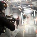 Anche LucasFilm commenta la questione delle microtransazioni in Star Wars: Battlefront II
