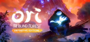 Ori and the Blind Forest: Definitive Edition per PC Windows