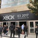 Due nuove videoanteprime per Xbox One X: prezzo, design e giochi