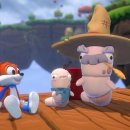 Annunciato Super Lucky's Tale, un coloratissimo platform esclusivo per Xbox One e Windows 10