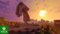 Minecraft – Trailer E3 2017