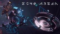 Lone Echo - Trailer della Echo Arena E3 2017