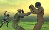 Un nuovo trailer per Attack on Titan 2: Future Coordinates - Video