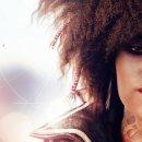 Beyond Good & Evil 2 e il sogno impossibile di Ubisoft
