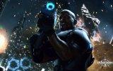 Esclusive da subito nel servizio Xbox Game Pass: un altro passo di Microsoft verso il superamento del concetto di console? - Notizia