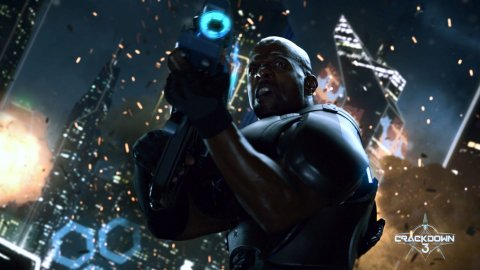 Esclusive da subito nel servizio Xbox Game Pass: un altro passo di Microsoft verso il superamento del concetto di console?