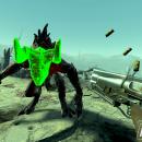 Gli sviluppatori di Fallout 4 VR ci parlano del gioco in un video