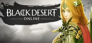 Black Desert Online per PC Windows